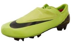 Nike Vapor SL FG