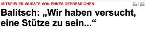 balitsch-ueberschrift